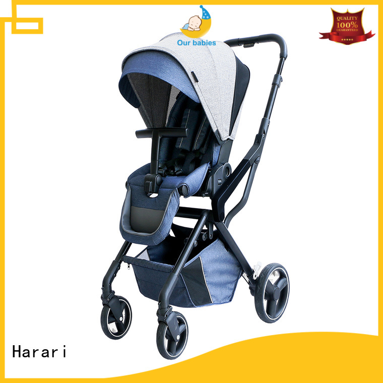 Harari alloy baby strollers near me manufacturers for family