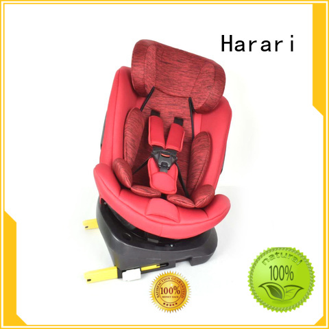 stable baby safety car seat manufacturer for kids