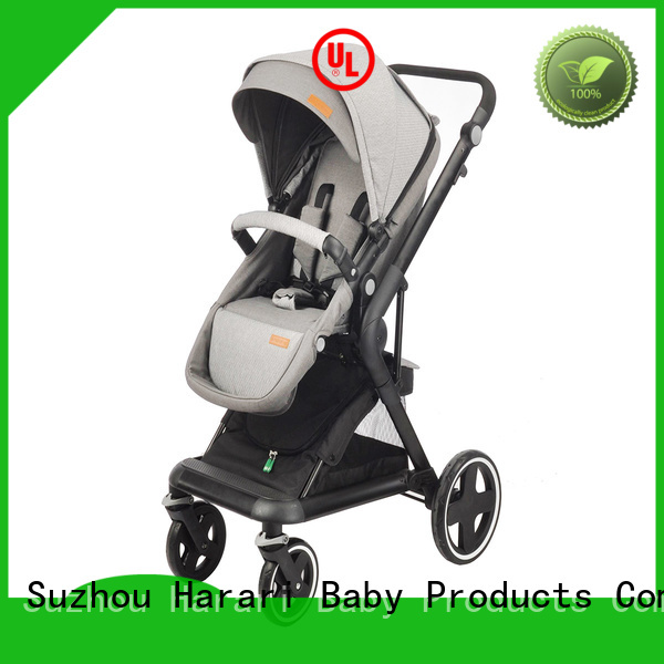 Harari Baby Latest infant car seat and toddler stroller Suppliers for toddler