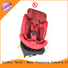 Harari isofix safe and sound car seat for business for driving