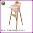 Harari portable high chair wholesale for feeding