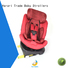 Harari Baby latch toddler girl carseats Supply for travel