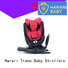 Harari Baby european toddler car seat deals Suppliers for travel