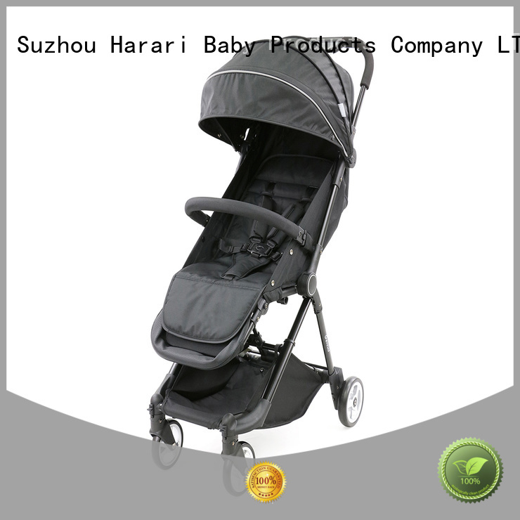 Harari Baby Latest travel system for infant and toddler company for family