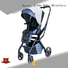 Harari Latest newborn girl strollers Suppliers for toddler