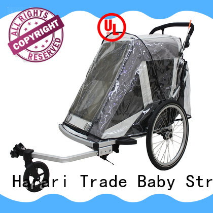 Top cheap strollers from birth popular manufacturers for family