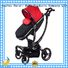 Harari Baby simple cheap baby strollers prices Supply for toddler