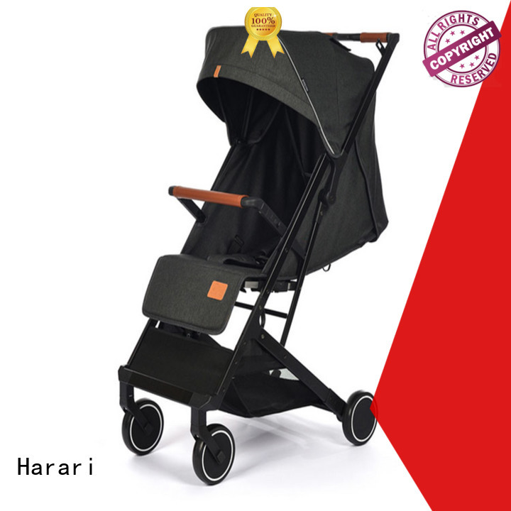 Latest baby stroller with toddler seat quality manufacturers for infant