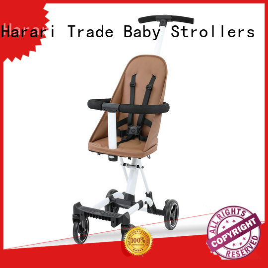 Top travel stroller twin Suppliers for family
