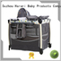 Harari electric buy playpen Suppliers for crawling