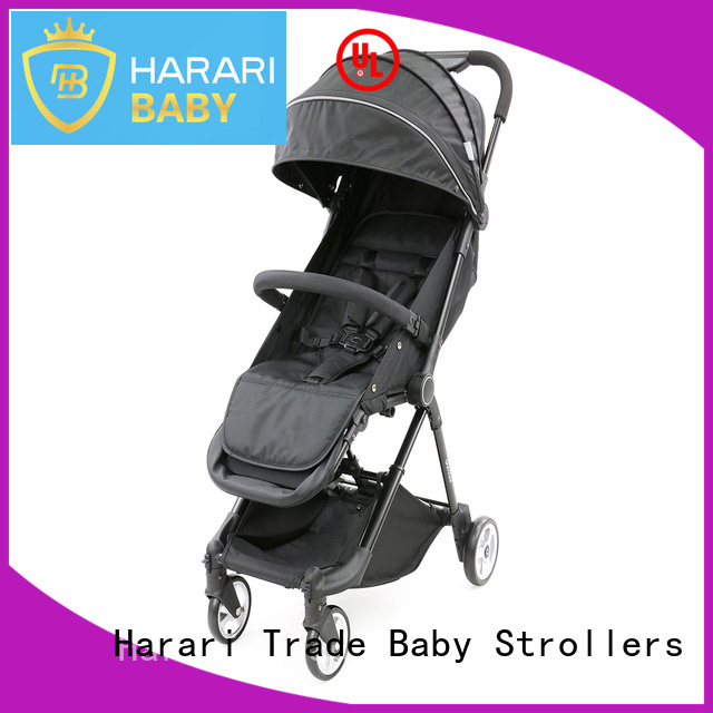 Harari Baby New baby pram trolley company for toddler