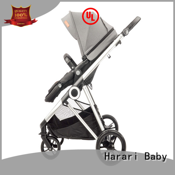 Harari Baby prams baby carriage price for business for toddler