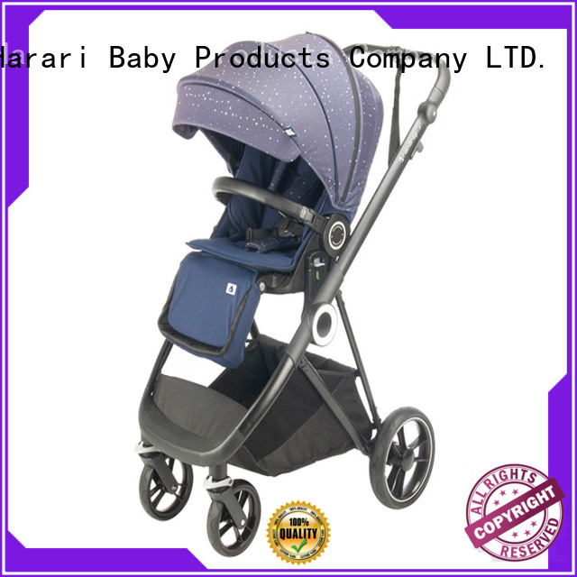 Harari bicycle newborn girl pram company for infant