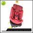 Harari modern child car seat manufacturer for travel