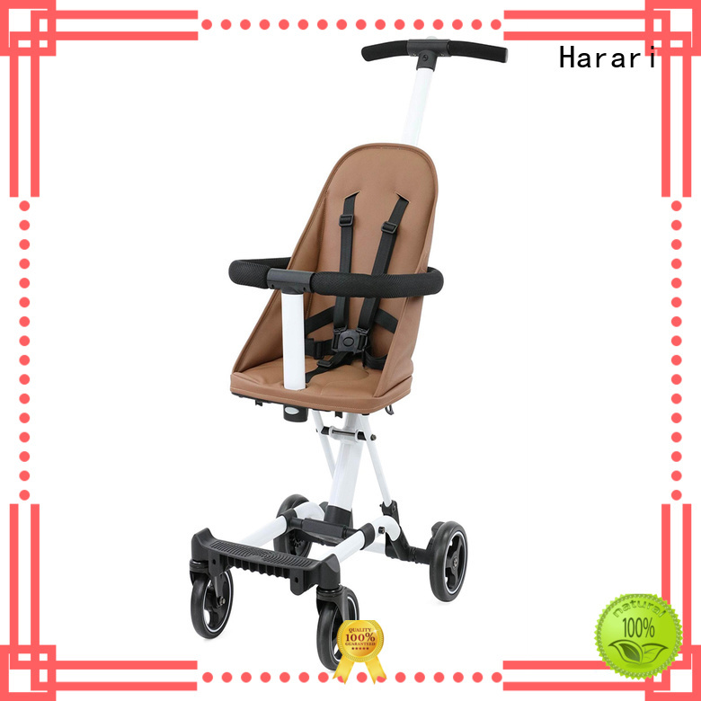 Wholesale stroller infant to toddler automatic Suppliers for infant