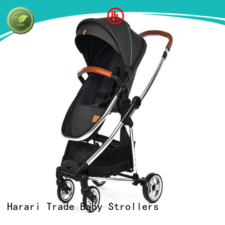 Harari Latest prams for sale manufacturers for child