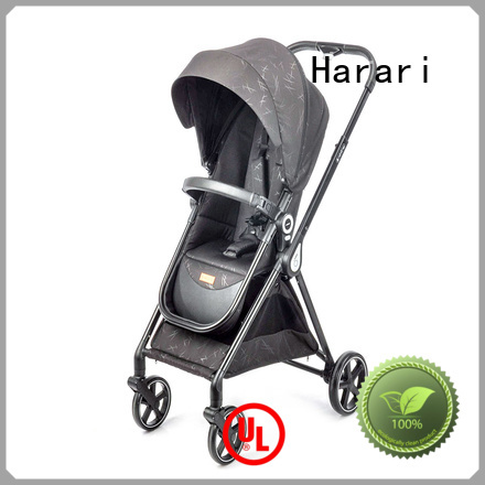 Wholesale stroller for newborn to toddler popular Suppliers for child