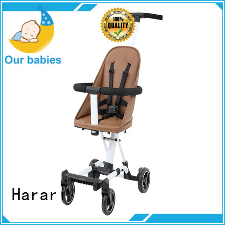 Custom cheap buggies and strollers direct for business for family