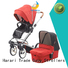 Best stroller for newborn to toddler european Supply for infant