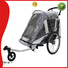 Harari style stroller with baby manufacturers for toddler