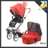 Top baby carriage price multifunction for business for family