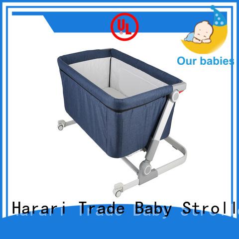Harari Baby Best newborn playpen factory for crawling