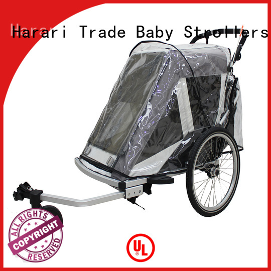 Harari model where can i buy baby strollers Suppliers for toddler