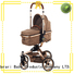 Harari degree baby one stroller Supply for family