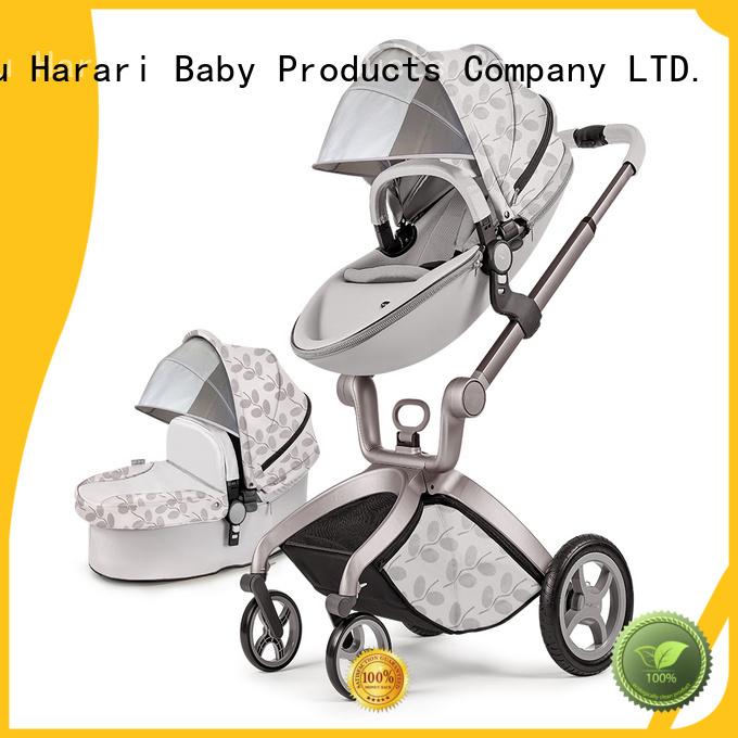 Latest best stroller for toddler plane factory for toddler