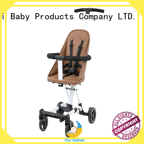 Harari Baby Wholesale cheap baby boy strollers Supply for toddler