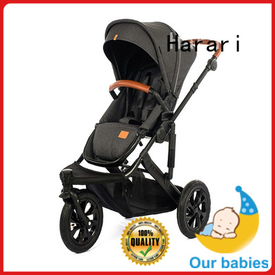 baby girl strollers for family Harari