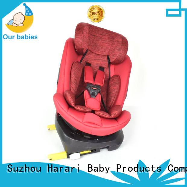 Custom buying a car seat for newborn newborn Suppliers for kids