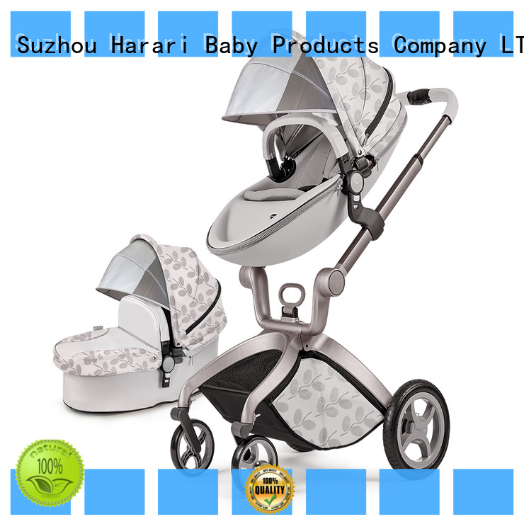 Harari Top cheap toddler stroller Suppliers for toddler