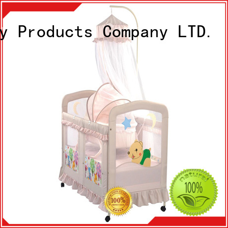 Harari folding baby playards on sale Supply for new moms and dads
