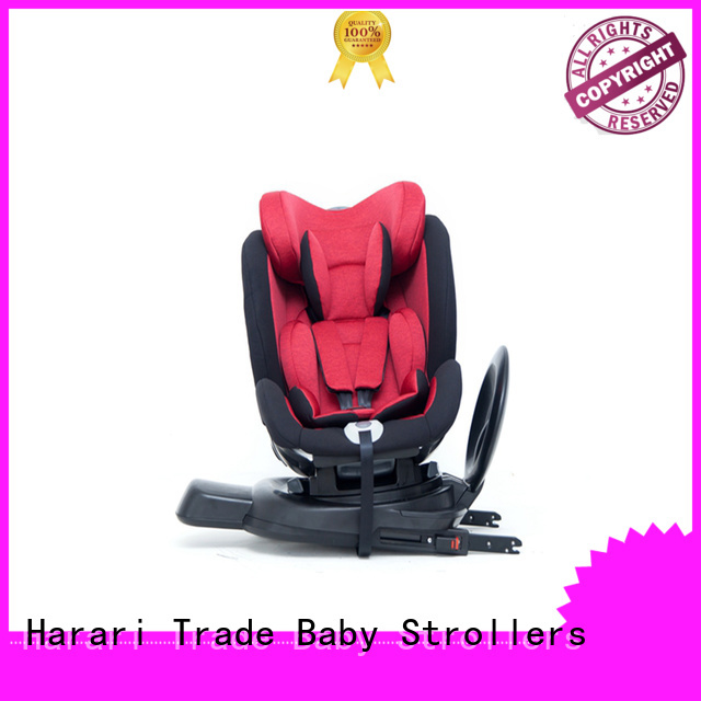 Top for sale baby car seat tether for business for kids
