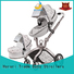 Top cheap buggies and strollers hbsf1 for business for toddler