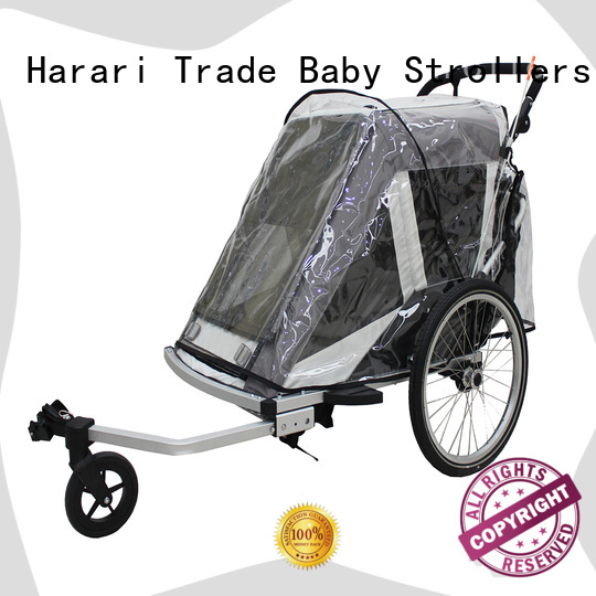 Harari Baby Wholesale travel system for infant and toddler Supply for child