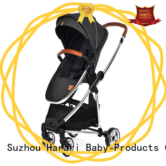Harari pram where to buy cheap strollers Supply for infant