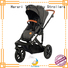 Harari Baby Top toddler baby buggy company for infant