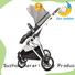 Harari Baby pram stroller infant to toddler Supply for infant