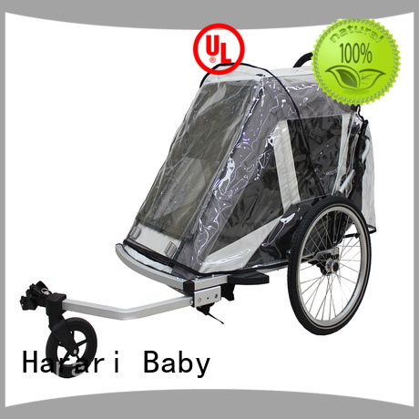 Harari Baby hbsf1 newborn baby girl strollers factory for family