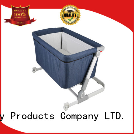 Harari baby cribs supplier for new moms and dads