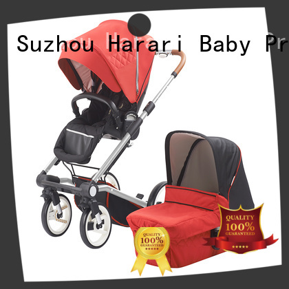 Harari Baby New infant trolley company for child