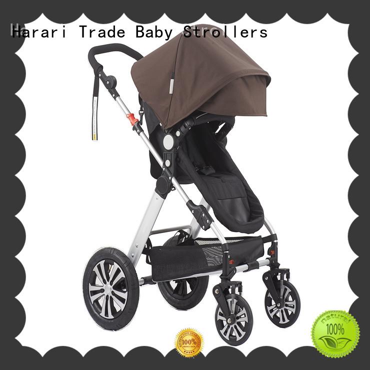 Harari Custom ibaby stroller factory for family