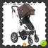 Harari Custom ibaby stroller factory for family