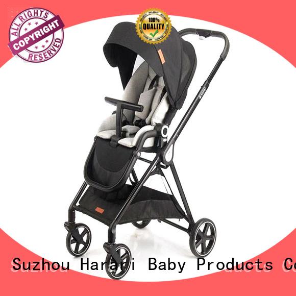 Best pram newborn to toddler pram Supply for family