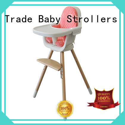 Harari Latest chair for baby eating for business for feeding