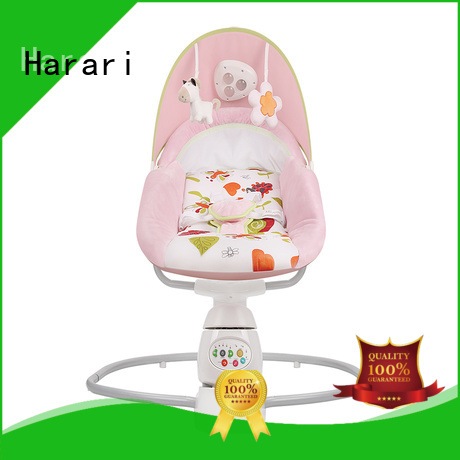 Harari swing baby bouncer rocker for business for playing