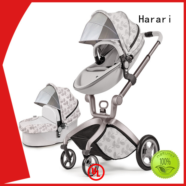 High-quality buy baby trolley luxurious Supply for toddler