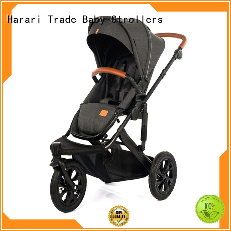 Harari quality stroller best price for business for toddler